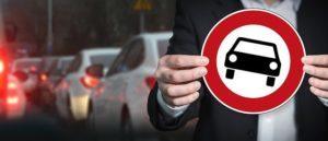 Diesel Fahrverbot Deutsche Städte