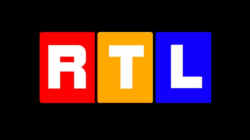 Rtl Watch Tv Hd Logo German Radio  - 2247188 / Pixabay